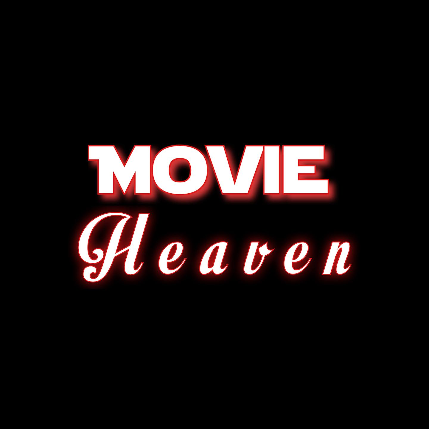 Movie Heaven